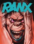 RANX-DLX-HC-SLIPCASE-ED-(C-0-0-1)