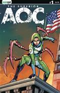 SUPERIOR-AOC-1-CVR-C-CUCCA