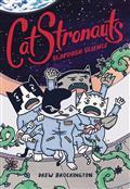 CATSTRONAUTS-YR-GN-VOL-05-SLAPDASH-SCIENCE
