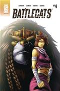 BATTLECATS-VOL-2-4