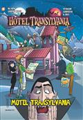 HOTEL-TRANSYLVANIA-HC-VOL-03-MOTEL-TRANSYLVANIA