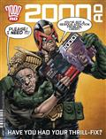 2000-AD-PACK-JULY-2019-(C-0-1-1)