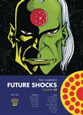 COMPLETE-FUTURE-SHOCKS-TP-VOL-02-(C-0-1-0)