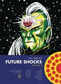 COMPLETE-FUTURE-SHOCKS-TP-VOL-01-(C-0-1-0)