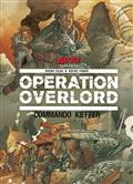 OPERATION-OVERLORD-4-(C-0-1-1)