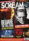SCREAM-MAGAZINE-56-(MR)-(C-0-1-1)