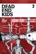 DEAD-END-KIDS-2