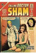 SHAM-4-(MR)