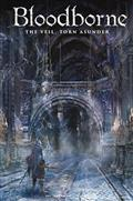 BLOODBORNE-14-CVR-C-GAME-ART-(MR)