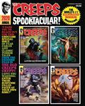 CREEPS-ANNUAL-2-2020-SPOOKTACULAR-(MR)