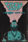 EDEN-A-SKILLET-GRAPHIC-NOVEL-GN