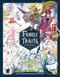 FAMILY-TRAITS-HC