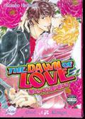 DAWN-OF-LOVE-GN-(MR)-(C-1-0-0)