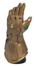 Marvel Cinematic Infinity Gauntlet PX Desk Monument (C: 1-1-