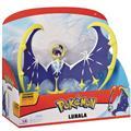 Pokemon Lunala Legendary Figure (C: 1-1-2)