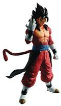 Dragonball Heroes Ss 4 Vegito Xeno Ichiban Fig (Net) (C: 1-1