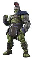 Thor Ragnarok Hulk S.H.Figuarts AF (Net) (C: 1-1-2)