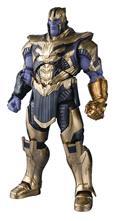 Avengers Endgame Thanos S.H.Figuarts AF (Net) (C: 1-1-2)