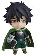 The Rising of The Shield Hero Nendoroid AF (C: 1-1-2)