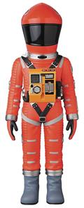 2001-A-SPACE-ODYSSEY-SPACE-SUIT-VCD-(C-1-1-2)