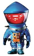 A-SPACE-ODYSSEY-DF-ASTRONAUT-DEFO-REAL-SOFT-VINYL-BLUE-VER-(