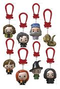 Harry Potter Series2 Figure Hangers 24 Pcs Bmb Ds (C: 1-1-2)