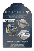 Destiny 3Pk Button Pin 24Pcs Bmb Ds (C: 1-1-2)