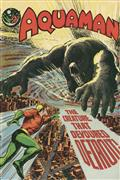 AQUAMAN-DEADLY-WATERS-DLX-ED-HC
