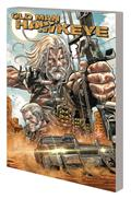 OLD-MAN-HAWKEYE-COMPLETE-COLLECTION-TP