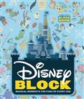 DISNEY-BLOCK-MAGICAL-MOMENTS-FOR-FANS-OF-EVERY-AGE-(C-0-1-0