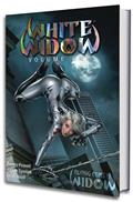 WHITE-WIDOW-HC-TP-VOL-01-(C-0-1-0)