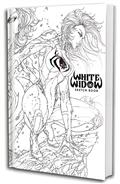 WHITE-WIDOW-SKETCH-BOOK-VOL-01-(C-0-1-0)