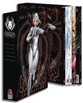 WHITE-WIDOW-SLIPCASE-ED-VOL-01-(C-0-1-0)