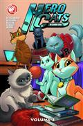 HERO-CATS-TP-VOL-02