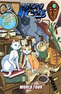 HERO-CATS-TP-VOL-04-WORLD-TOUR