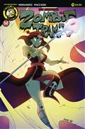 ZOMBIE-TRAMP-ONGOING-73-CVR-A-MACCAGNI-(MR)
