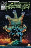 MONSTER-MEN-1-CVR-A-MARTINEZ-(MR)