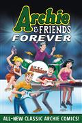 ARCHIE-FRIENDS-FOREVER-TP