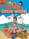 ARCHIE-JUMBO-COMICS-DIGEST-311