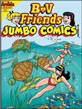 B-V-FRIENDS-JUMBO-COMICS-DIGEST-283