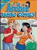 ARCHIE-JUMBO-COMICS-DIGEST-312