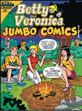 BETTY-VERONICA-JUMBO-COMICS-DIGEST-286