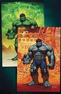IMMORTAL-HULK-20-CVR-A-B-SET-KEOWN