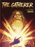 GATHERER-GN-(MR)-(C-0-0-1)