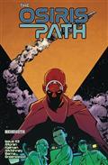 OSIRIS-PATH-3-(OF-3)-(MR)-(C-0-0-1)
