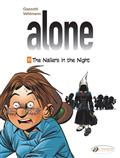 ALONE-GN-VOL-11-NAILERS-IN-NIGHT-(C-0-1-1)