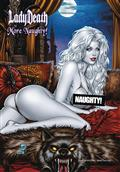 LADY-DEATH-MORE-NAUGHTY-ARTBOOK-SGN-SPECIAL-ED-HC-(MR)
