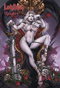 LADY-DEATH-NAUGHTY-LTD-ED-ARTBOOK-HC-(MR)