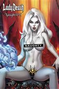 LADY-DEATH-NAUGHTIER-LTD-HC-ARTBOOK-CVR-B-EBAS-(MR)