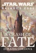 STAR-WARS-CRASH-OF-FATE-SC-NOVEL-(C-1-1-0)